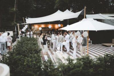 wedding en planning, weddingplanner, trouwen op een landgoed, het Roode koper,fotocredits Laura Möllemann