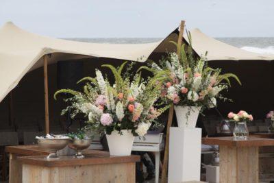 Wedding en Planning, weddingplanner, foto Evert Doorn fotografie