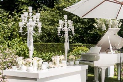 huwelijksceremonie, wedding en planning, weddingplanner