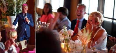 Trouwen op Vlieland, Evert Doorn Fotografie, wedding en planning, weddingplanner