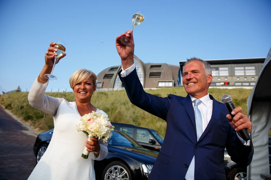 Bruiloft Caroline Tensen en Ernst-Jan Smids, huwelijksfeest, Evert Doorn Fotografie, wedding en planning, weddingplanner