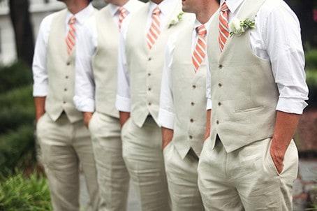 foto Esther Lousie, dresscodes, wedding en planning, weddingplanner