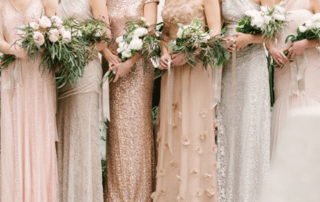 foto Genevieve Renee, dressocdes op je huwelijk, wedding en planning ,weddingplanner
