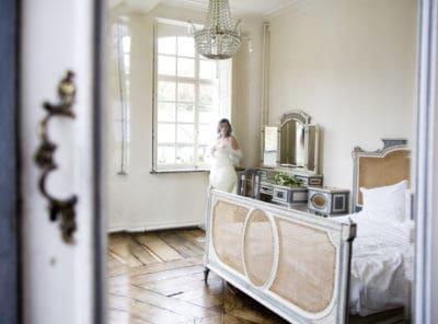 Huwelijk Chateau de La Rocq, wedding en planning, Weddingplanner, trouwen in België, Trouwen rondom Brussel, Trouwen op jen kasteel in het buitenland