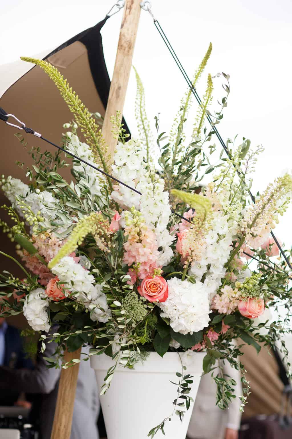 Wedding en Planning, foto Evert Doorn fotografie, weddingplanner