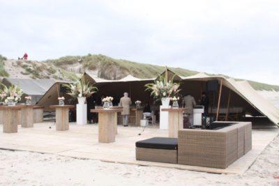 Huwelijk Caroline Tensen en Ernst-Jan Smids, Trouwen Op Vlieland, Trouwen op het strand, Wedding en Planning, Weddingplanner, Fotocredits Evert Doorn Fotografie