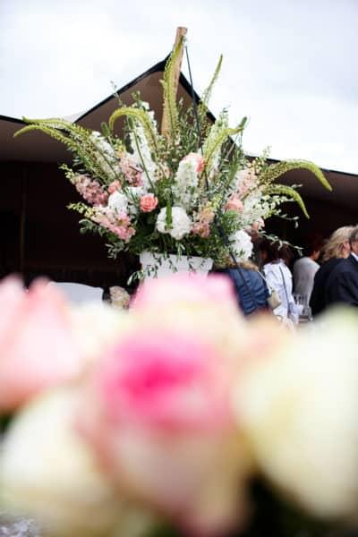 Huwelijk Caroline en Ernst-Jan, Evert Doorn Fotografie, trouwen op het strand, wedding en planning, weddingplanner